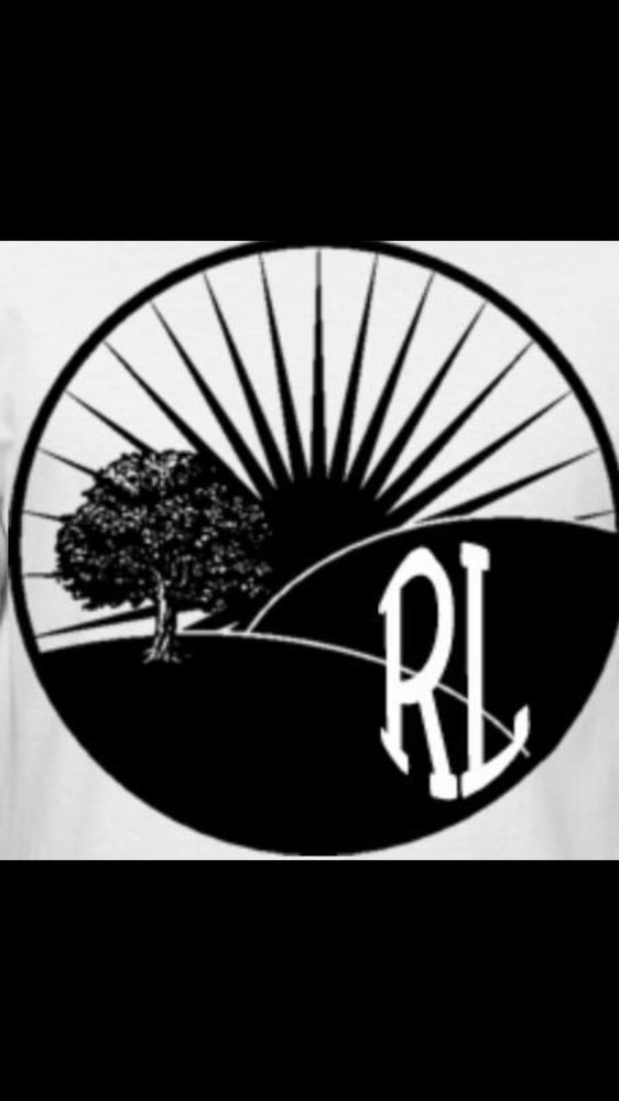 Rustic Landscaping: Aiken, SC