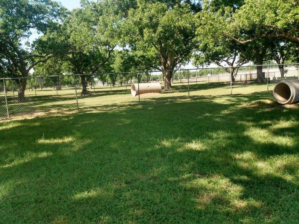 Social Spots from Barky Park