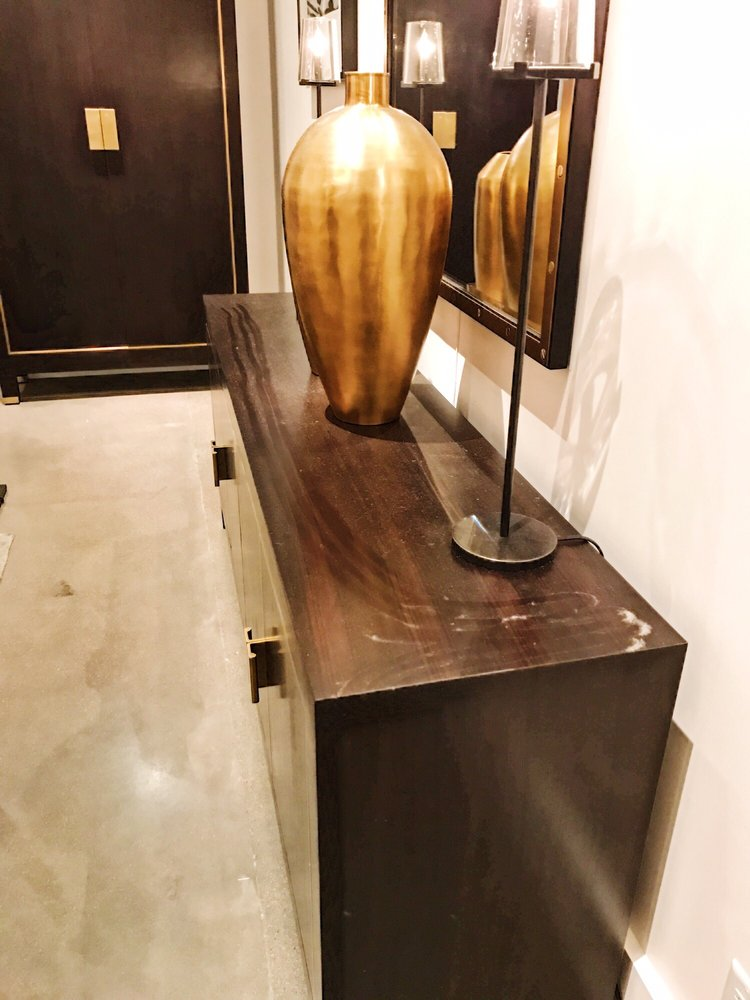 Photo Of Restoration Hardware   Denver, CO, United States. Everything In  The Store
