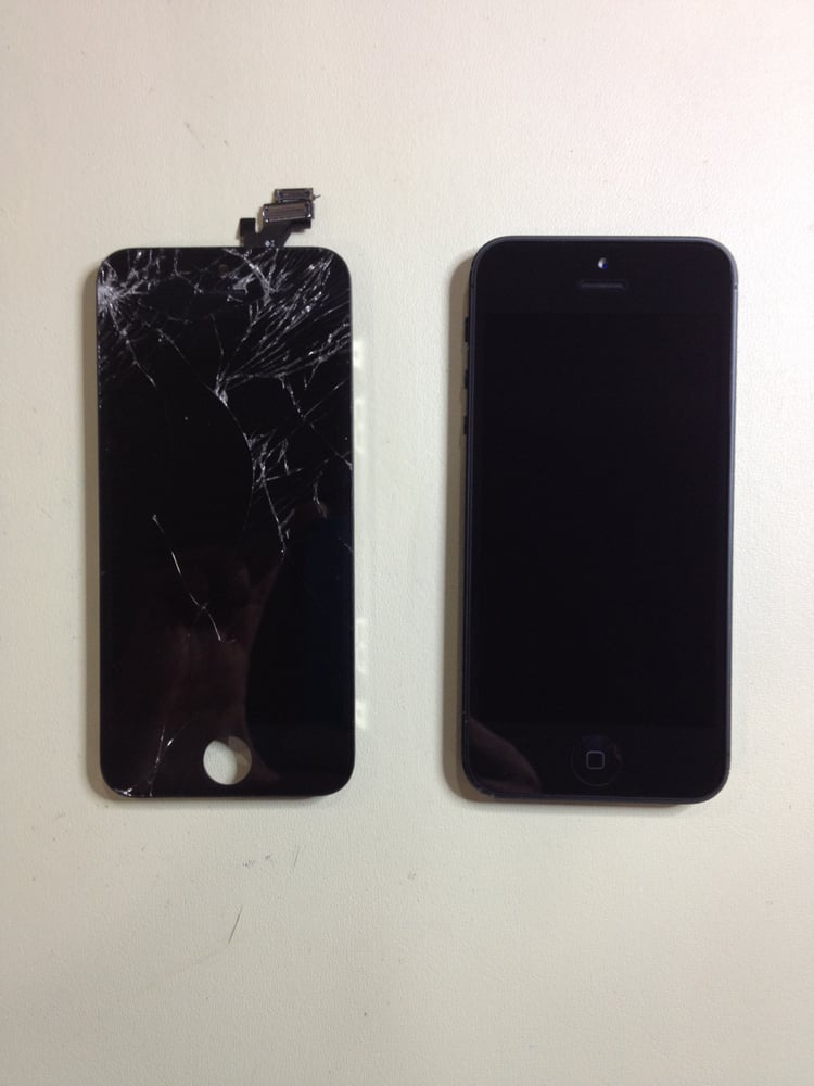 iphone screen repair raleigh nc city iphone repair reparaci 243 n de celulares 2730 3428