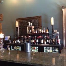 photo of angelinas kitchen italian restaurant wine bar woodbury mn united states - Angelinas Kitchen