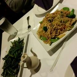 Photo Of Hunan Chinese Restaurant Clovis Ca United States So Good