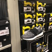 266b880b2 Adidas Employee Store - 281 Photos   246 Reviews - Shoe Stores ...