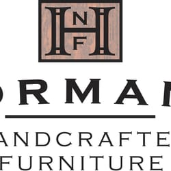 Photo Of Normanu0027s   Ozark, MO, United States. Normanu0027s Furniture Is A  Locally