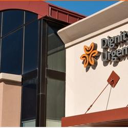 Dignity Health Urgent Care 22 Reviews Urgent Care