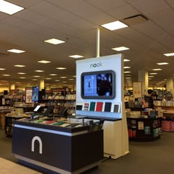 barnes noble 38 photos 85 reviews bookstores 313 corte madera town ctr corte madera. Black Bedroom Furniture Sets. Home Design Ideas
