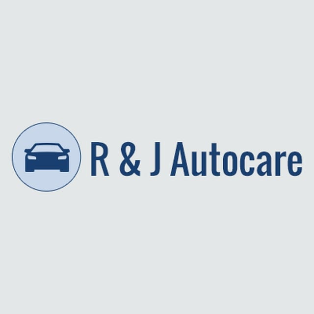 Image Result For R B Autocare