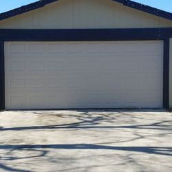 Photo Of Garage Door Medic   San Antonio, TX, United States