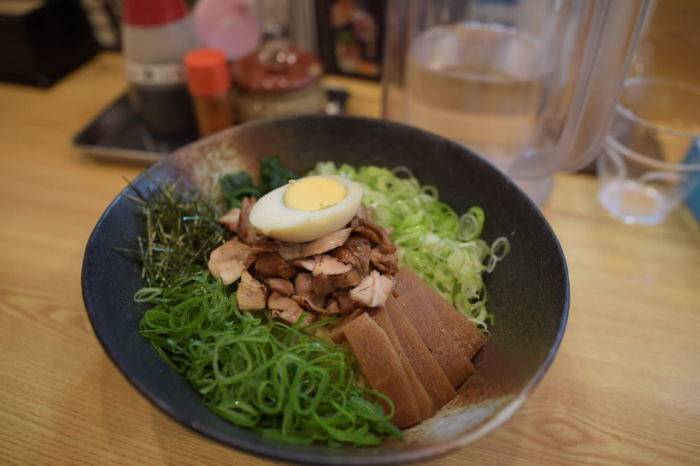 Halal Mentei Gion Naritaya