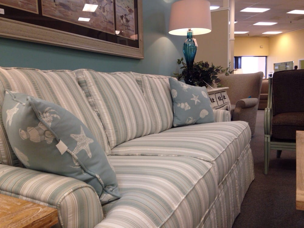 Photo Of Stuckey Furniture   Mount Pleasant, SC, United States