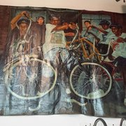 6b622a66e42 Park Schwinn Cyclery - 25 Photos - Bikes - 3333 W 95th St, Evergreen ...