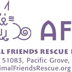 animal friends rescue project Founded in 1998, animal friends rescue project (afrp) is a nonprofit animal rescue organization based in pacific grove, ca afrp is dedicated to finding good.