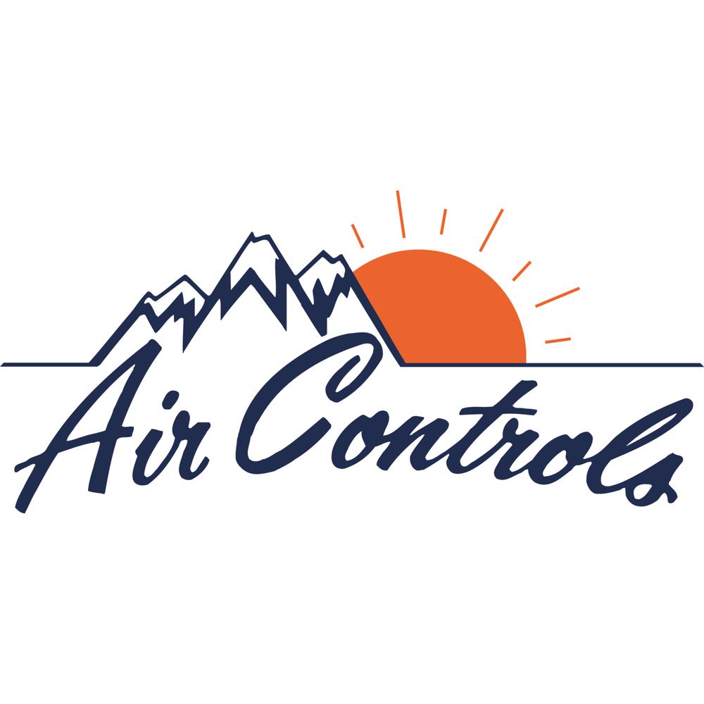 Air Controls: 2115 2nd Ave N, Billings, MT