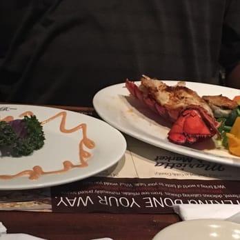 Marietta fish market 280 photos 395 reviews seafood for Marietta fish market