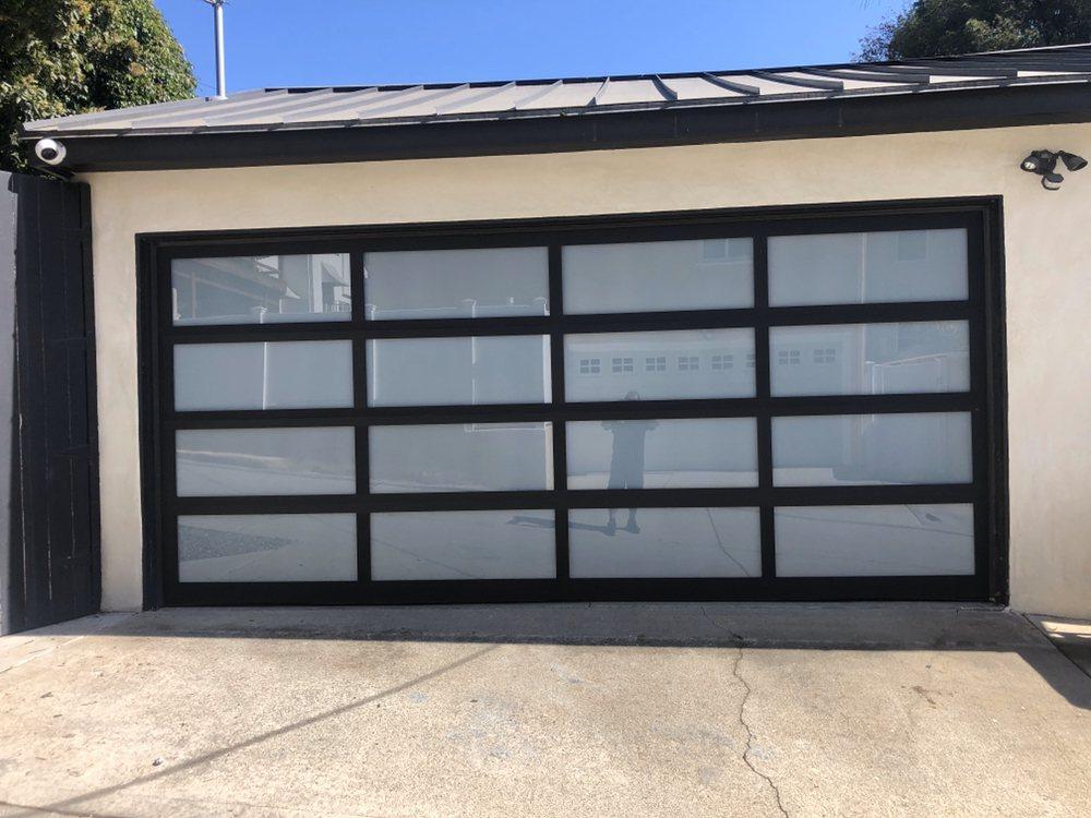Edgemont Garage Door Service