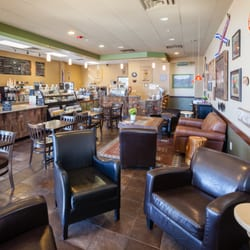 Photo Of Garden Coffee Cafe Centennial Co United States Your Local House