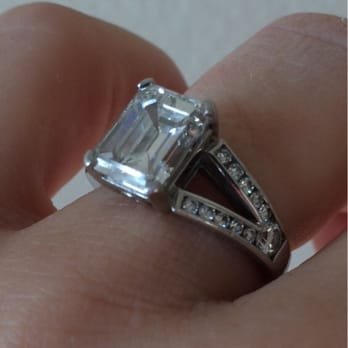 Photo Of Bracken Jewelers Venice Ca United States