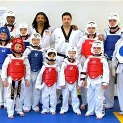 pilsung martial arts 38 photos martial arts 125 olde greenwich rh yelp com
