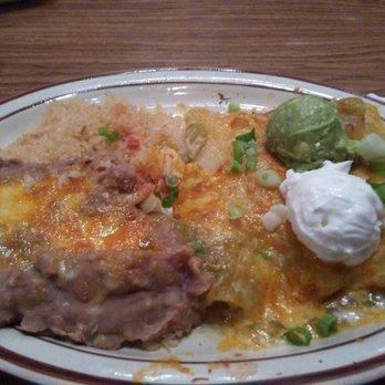 Azteca 166 Photos 361 Reviews Mexican 12911 Main St Garden Grove Ca Restaurant