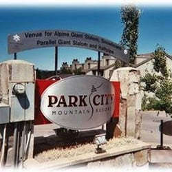 Photo Of All Park City Rentals