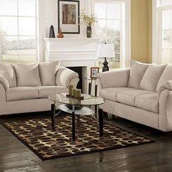 Photo Of Memphis Furniture Tn United States