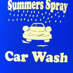 Summers spray car wash car wash 1103 andrews hwy midland tx photo of summers spray car wash midland tx united states solutioingenieria Images
