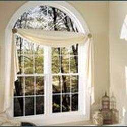 window world richmond replacement windows photo of window world richmond richmond va united states 13 photos 15 reviews windows