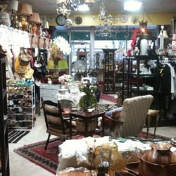 Bella Mijno Vintage - CLOSED - Antiques - 1720 Canal St, Merced ...