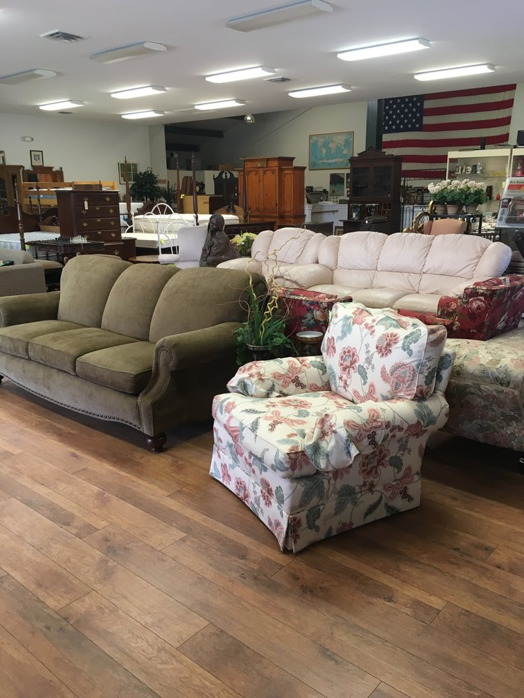 We Buy And Sell Quality Used Furniture Yelp