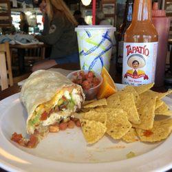 Photo Of Orange Inn Laguna Beach Ca United States Breakfast