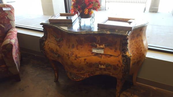 Revival Home Furnishings 8130 Santa Fe Dr Overland Park, KS Home  Accessories U0026 Furnishings   MapQuest