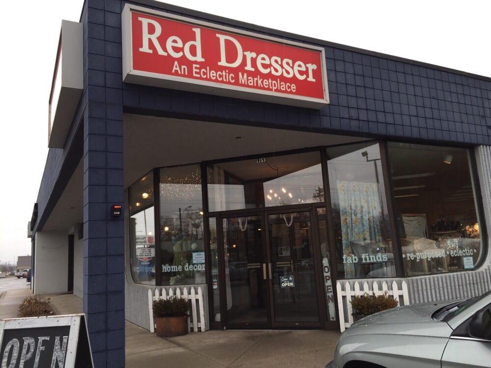 Furniture Store Traverse City Michigan Serta Upholstery
