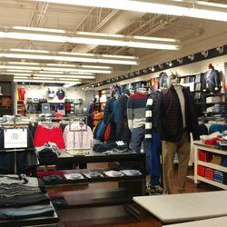 dd85e657a58 Haggar Clothing - Accessories - 265 Premium Outlets Blvd