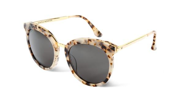 a3ae6ef465 Optica Ares - Eyewear & Opticians - Carrer de la Diputació, 290, L ...