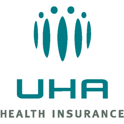 UHA Health Insurance - 12 Reviews - Insurance - 700 Bishop St ...