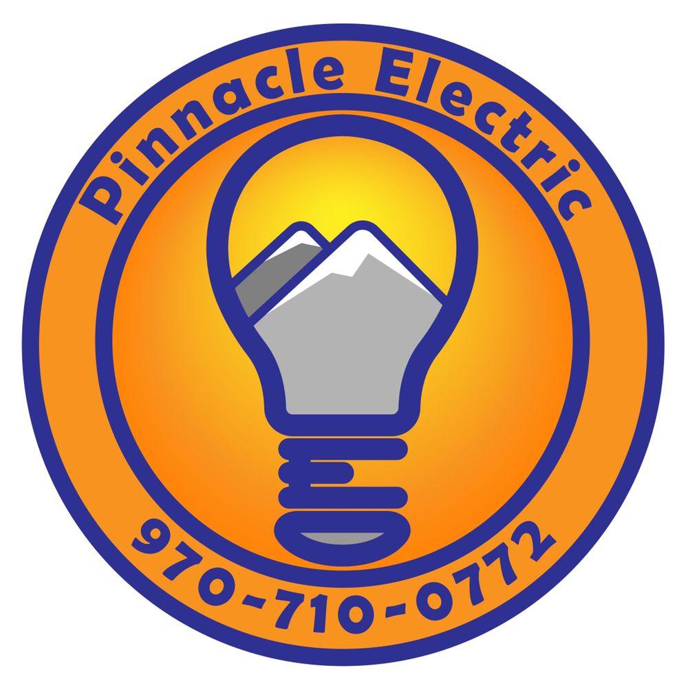 Pinnacle Electric: Carbondale, CO
