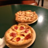 Round Table Large Pizza Size.Round Table Pizza 118 Photos 109 Reviews Pizza 4330 Redondo