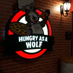 Hungry As A Wolf 22 Foto 39 S 20 Reviews Pizza 12681 Harbor Blvd Garden Grove Ca