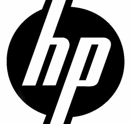 Hewlett-Packard - Computers - 15555 Cutten Rd, Houston, TX - Phone ...