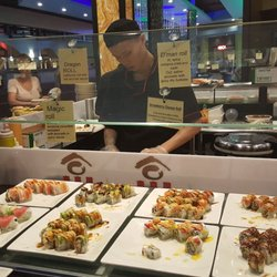 Tokyo House Sushi And Seafood Buffet 113 Photos 73 Reviews