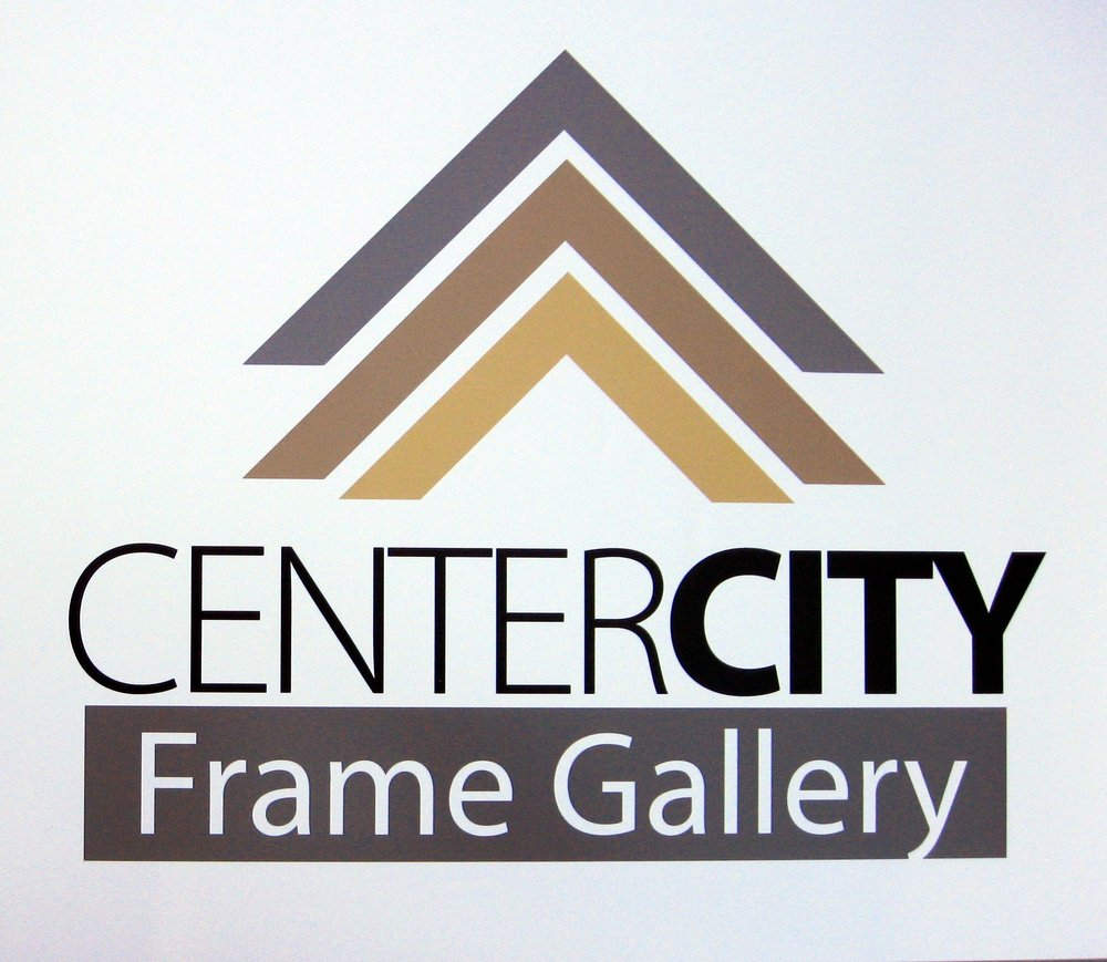 Center City Frame Gallery - Get Quote - Framing - 608 N Trade St ...