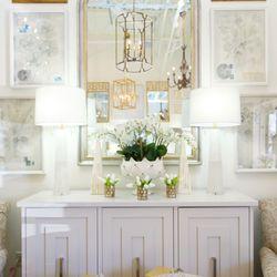 Leslie Elliott Interiors Get Quote 17 Photos Interior Design