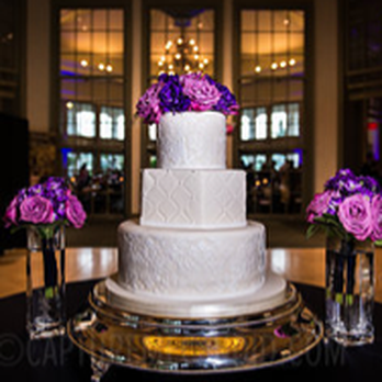 photo of the wow factor cakes charlotte nc united states beautiful