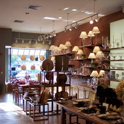 Photo Of Simon Pearce   Greenwich, CT, United States. Greenwich Store