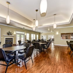 Genial Photo Of St. Paul Senior Living Apartments   Capitol Heights, MD, United  States