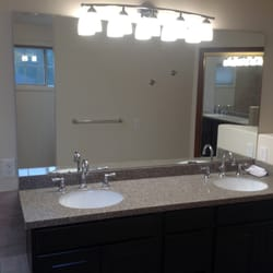 Bathroom Remodel Yelp mccarthy home remodel - marysville, wa - reviews - contractors - yelp