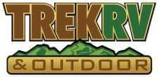 Trek RV & Outdoor: 310 E US Hwy 70, Safford, AZ
