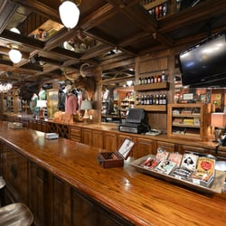 Cavender's Stock Yards | Cavender's