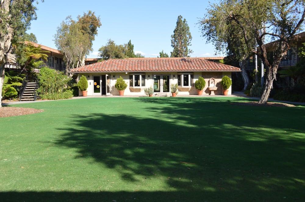Rancho Monterey Apartments - 32 Photos & 15 Reviews - Apartments ...