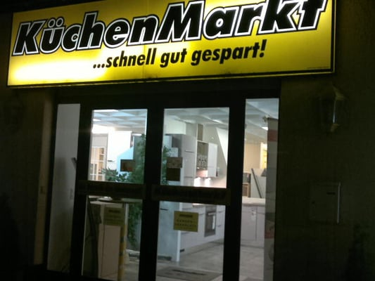 küchenmarkt bad küche grimmer weg 1 unterhaching bayern